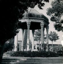 IRAN c. 1950 - 22 Photos Persepolis Hamadan Chiraz Téhéran Ispahan  - L 11