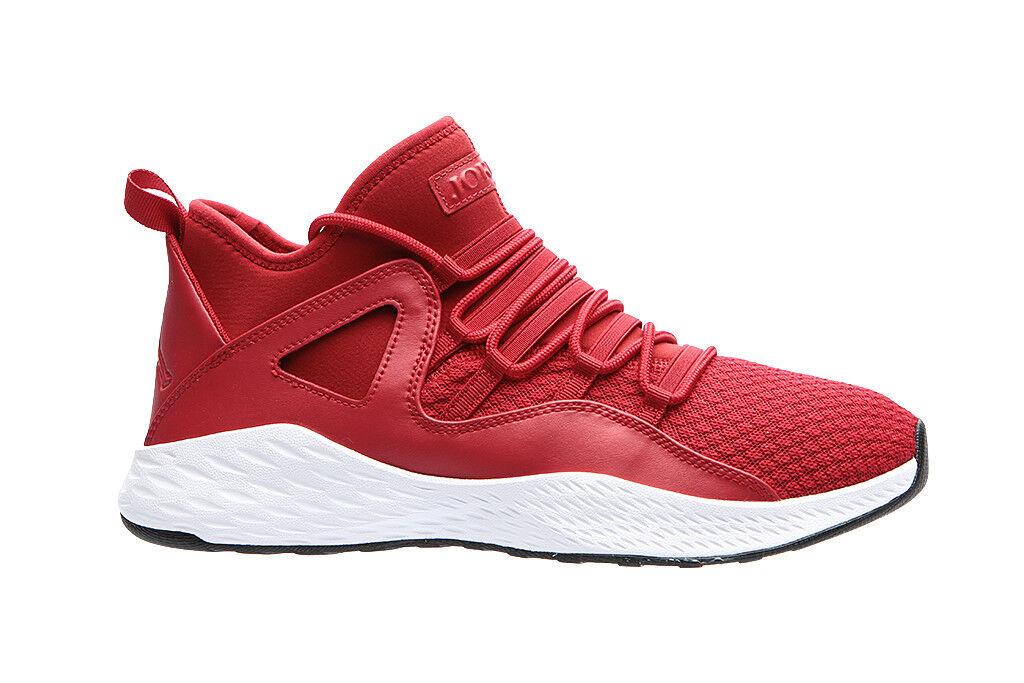 Nike Air Jordan Formula 23 881465-601