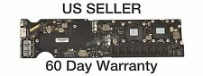"""Apple Macbook Air 13"""" Late 2010 1.86GHz Intel Laptop Motherboard A1369 661-5733"""