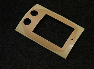 Klebefilm-fuer-AR-Drone-Carbon-Bodenplatte-sticky-tape-for-AR-Drone-Baseplate