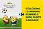 miniatuur 4 - Minions Runners Soccer Edition, Carrefour a scelta