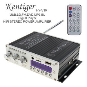 Digital-Mini-Bluetooth-HiFi-Stereo-Amplifier-Audio-AMP-For-Car-Home-MP3-Player