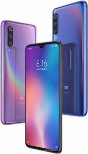 Xiaomi-Mi-9-64GB-janjanman120