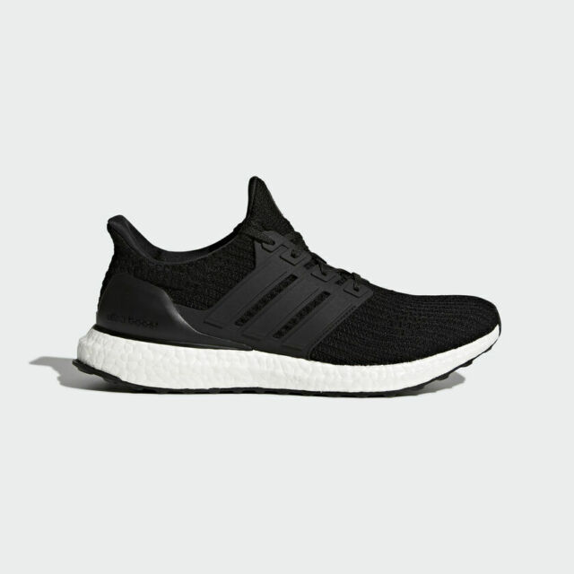 Best Price Adidas Ultra Running Boost 2.0 Black BB3909 Real Boost Free Shipping for Online Sale