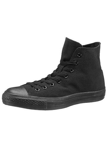 'Chuck Noir Js43 Hi' 38 Uni 5 Core Royaume Converse Salex Pumps Taylor 5 98 Eu As 4RCRqwB