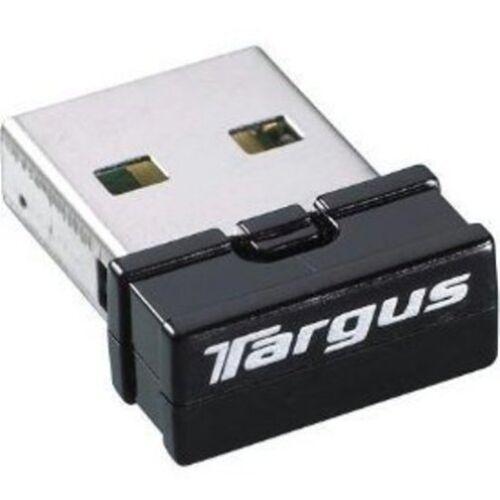 Targus Bluetooth 4.0 Dual-Mode Micro USB Adapter *New*