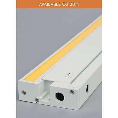 Tech Lighting Unilume Led Direct Wire