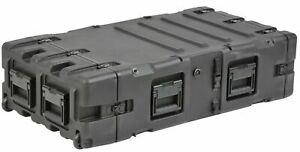 SKB-Cases-Static-Shock-Rack-Sysytem-Black-19in-rackable-x-30in-3RS-4U30-25B
