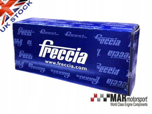 FRECCIA Valve Guides | 2.0 Peugeot Engine | DW10TD Engine Code | 6MM