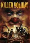 Killer Holiday 0031398178729 DVD Region 1