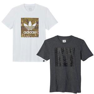 adidas-Originals-Blackbird-Tee-Herren-Shirt-T-Shirt-Kurzarm
