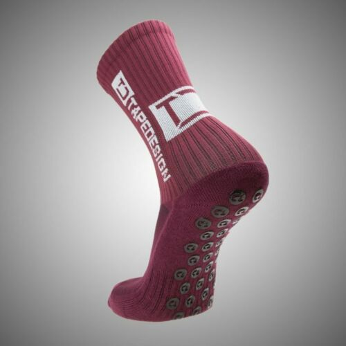 Basketball TapeDesign Grip Socks Tennis and Rugby Suitable for Football