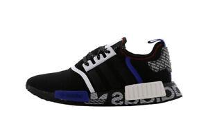 Limited Edition Adidas Originals NMD R1