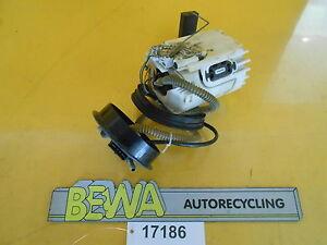 Benzinpumpe-VW-Polo-6N-6N0919051J-Nr-17186