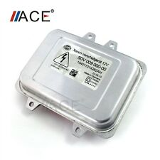 2New D1S OEM Xenon HID Headlight Ballast Control Module for Hella 5DV 009 000-00