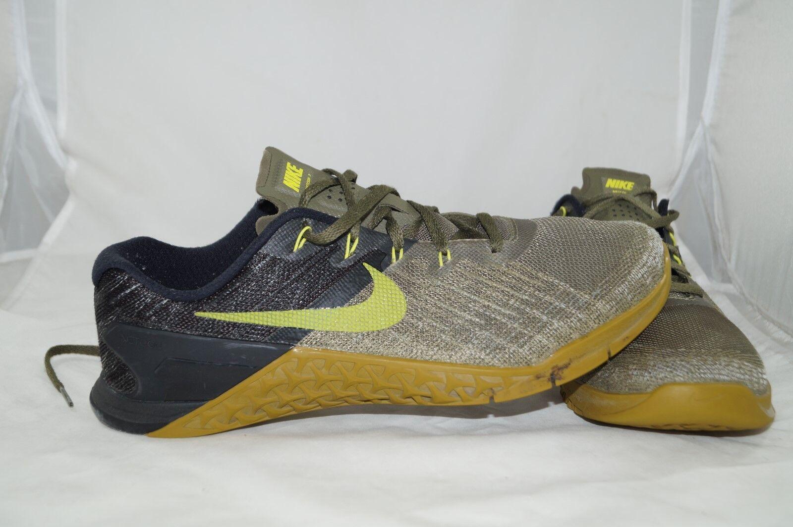 Nike SB Sneakers, Turnschuhe, Schuhe Gr. 40,5 neuwertig