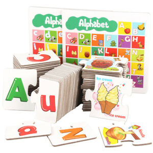 Case-Matching-Alphabet-Cognitive-Block-Puzzle-For-Early-English-Teaching-T