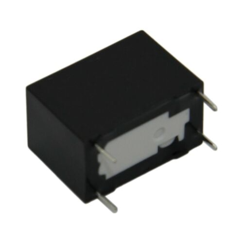 HF32FA-G//024-HSL1 Relais elektromagnetisch SPST-NO USpule 24VDC HONGFA RELAY