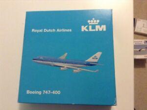 HERPA-WINGS-BOEING-747-400-KLM-ROYAL-DUTCH-AIRLINES-500692-SCALE-1-500