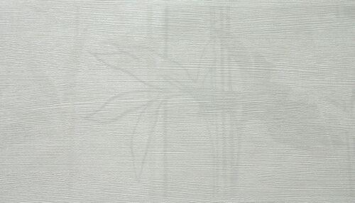 "SALE 1,49 €//lfm Bordüre 733761 Rasch /""Intuicion perlmutt/"" 5m Vlies Borte"