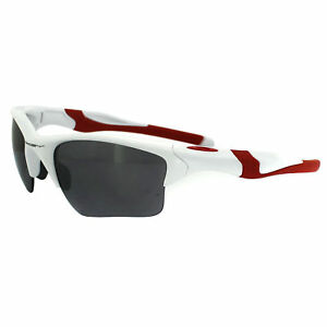 Xl Sale 2 Jacket Sunglasses Frame Oakley Men Oo9154 0 White For Half cn7qcgPY