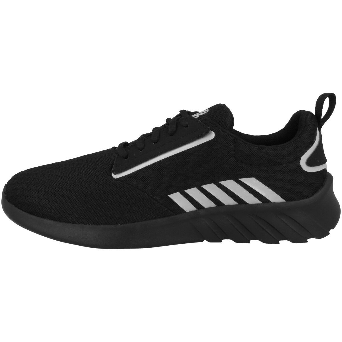 K-Swiss Aeronaut Men scarpe da ginnastica Uomo Sport Tempo Libero Scarpe Da Ginnastica 05618-060 | marche  | Uomini/Donna Scarpa