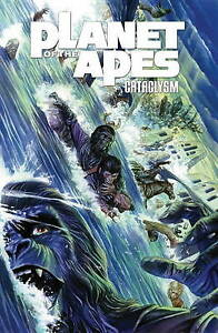 Planet-of-the-Apes-Cataclysm-Vol-3-Planet-of-Corinna-Sarah-Bechko-Damian-C