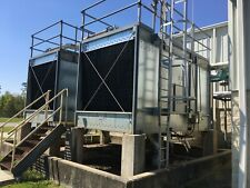 Marley 200 Ton Cooling Tower Nc2211gs