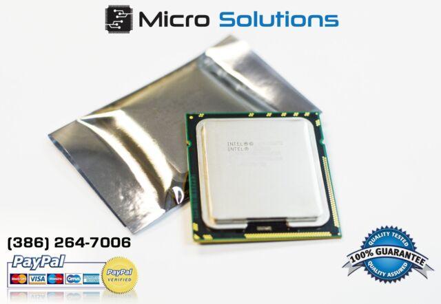 Intel Xeon E5-2690 - 2.9 GHz Processor