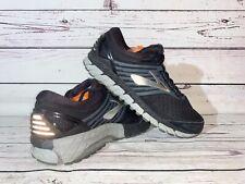 Brooks Beast 18 1102822e004 Running
