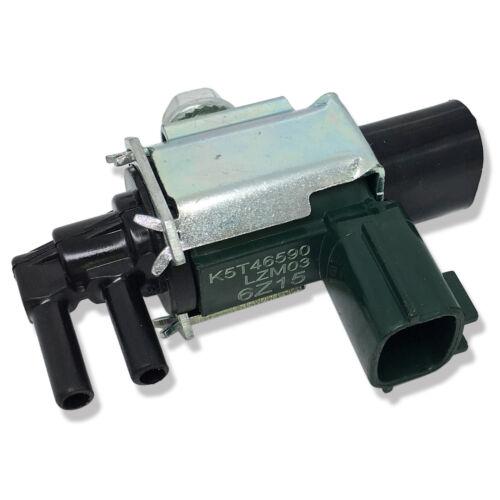 EGR Vacuum Control Switch Vapor Purge Solenoid For 1996-1997 Nissan Pickup 2.4L