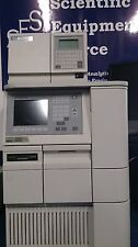 Waters Alliance 2695 Hplc System With Waters 2414 Ri Detector And Sw