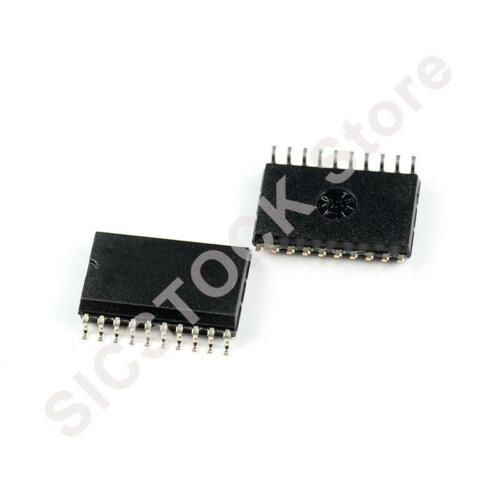 1PCS TPS61199NSR IC LED DVR WHITE BCKLGT 20SOP 61199 TPS61199