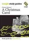 Charles Dickens' A Christmas Carol by Grace Morre (Paperback, 2011)