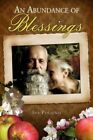 an Abundance of Blessings 9780595719730 by INA Pogainis Hardcover