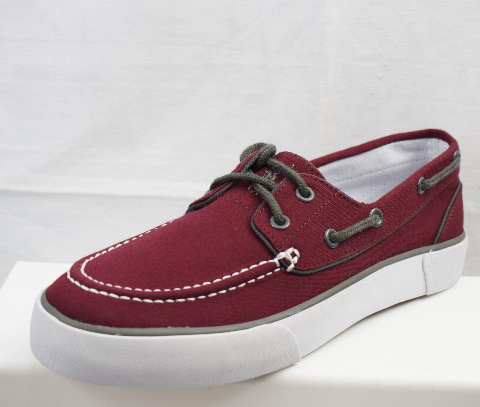 Polo Ralph Lauren Lander Hommes Chaussures Neuf Taille (EE9) (EE9) (EE9) d15b74