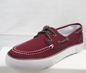 New Shoes Size Men's 9 Uk Ralph Lander Polo es20 Brand Lauren qx1wRYFWBI