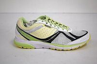 Helly Hanson Womens Nimble Running Shoe Size 7.5