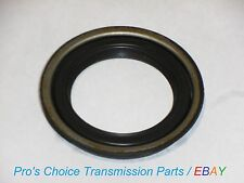 "Front Pump Body Seal---Fits ""ALL"" AODE 4R70W 4R75W 4R75E Automatic Transmissions"