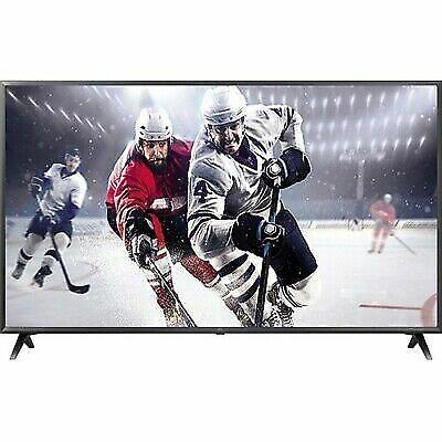 "LG 43UU340C 43"" 2160p LED-LCD TV 16:9 4K UHDTV"