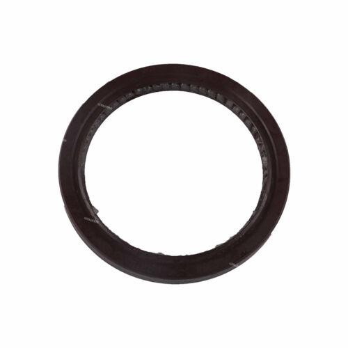 Rear Crankshaft Oil Sealing Ring For Honda Civic Odyssey Acura CL 83-02