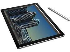 Microsoft Surface Pro 4 9PY-00006 Intel Core i5 6th Gen 6300U (2.40 GHz) 4 GB Me
