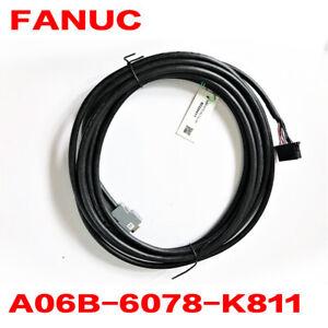 """Premium Brand New 204PY3 AG Bearing 0.632/"""" Round Bore204RY3 AA21480 204FREN"""