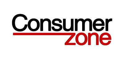 ConsumerZone