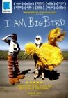I Am Big Bird 5060192815788 DVD Region 2