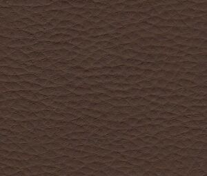 Kunstleder-Roxana-by-Swafing-Farbe-dunkelbraun-Breite-140-cm