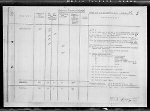 Ausruestungen-der-Festungen-mit-Flak-Geraet-Nordsee-Raum-von-1939-1942