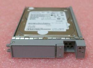 Cisco-300GB-SAS-10k-12G-2-5-034-UCS-HD300G10K12N-Disco-Rigido-HDD-PER-SERVER-UCS
