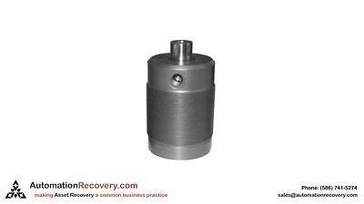 LESS ARM DESTACO 035-125-190 PNEUMATIC SWING CLAMP NEW
