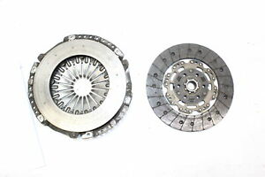 2008 JEEP PATRIOT 2.0 CRD MANUAL SACHS CLUTCH KIT 1878003316